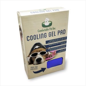 10835_CoolingGelPad_Box