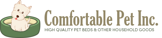 Comfortable Pet Inc.